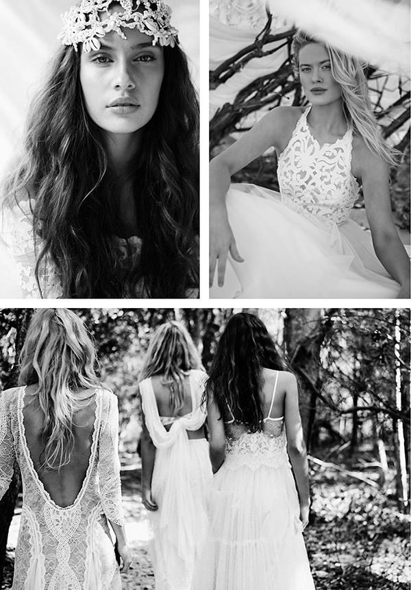 Brautkleid Boho Hippie (14)