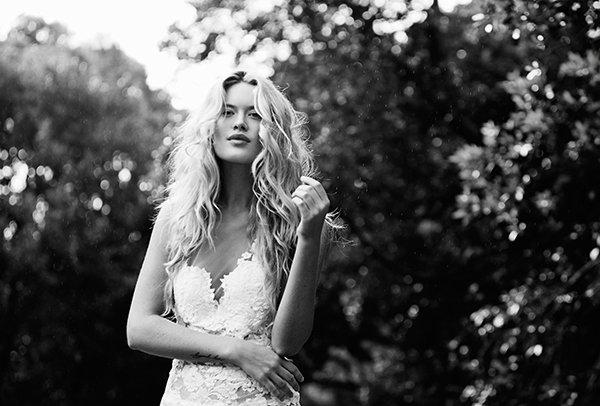 Brautkleid Boho Hippie (3)