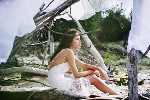 Brautkleid Boho Hippie (4)