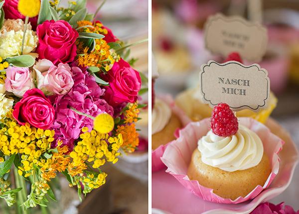Candybar Hochzeit (11)