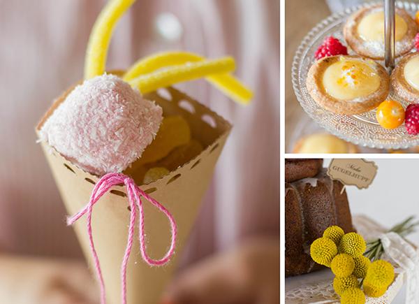 Candybar Hochzeit (12)