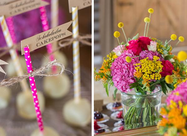 Candybar Hochzeit (13)