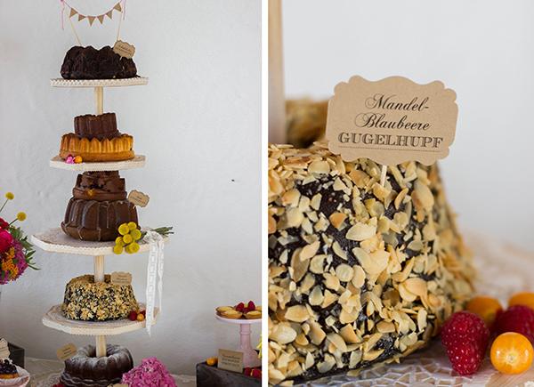 Candybar Hochzeit (14)
