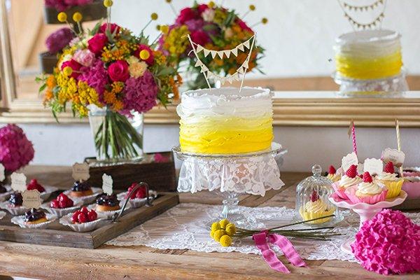 Candybar Hochzeit (15)