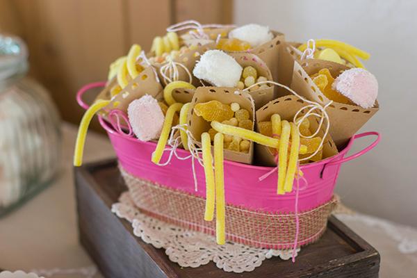 Candybar Hochzeit (7)