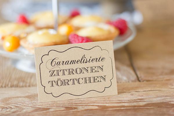 Cupcakes Hochzeit (6)