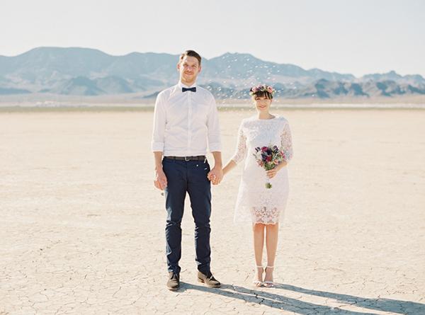 Brautkleid Las Vegas ~ Alle guten Ideen über die Ehe