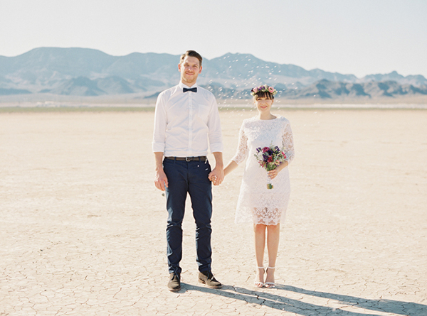 Kurzfristig heiraten las vegas