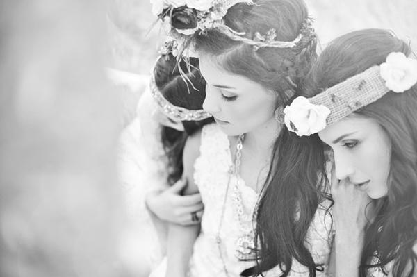 Hippie Hochzeit (126)