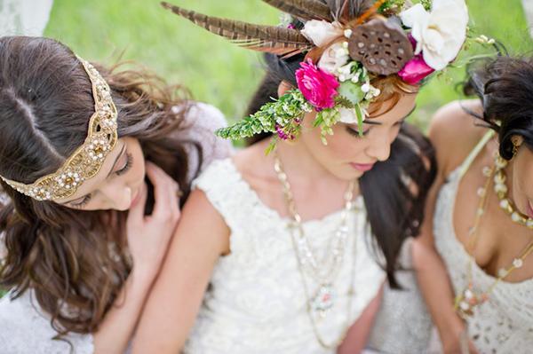 Hippie Hochzeit (145)