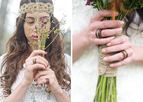 Hippie Hochzeit (37)