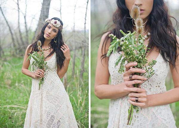 Hippie Hochzeit (39)