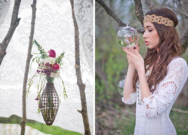 Hippie Hochzeit (41)