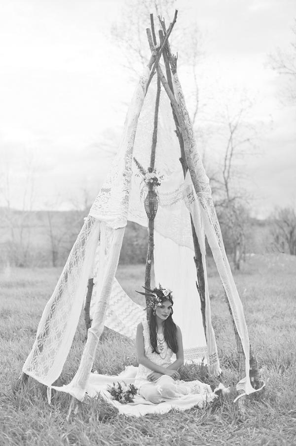 Hippie Hochzeit (99)