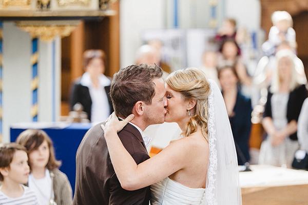 Hochzeit Bonn (184)