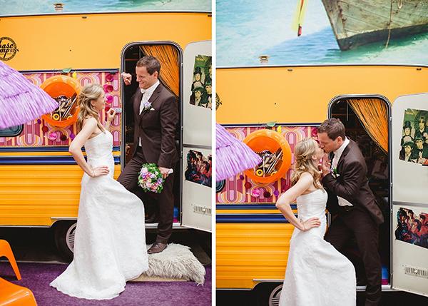 Hochzeit Bonn (2)