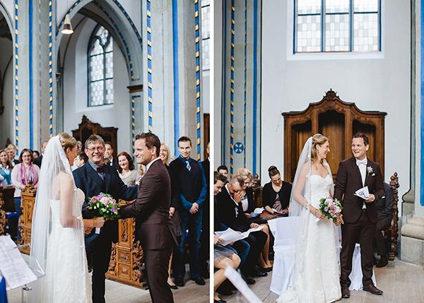 Hochzeit Bonn (213)
