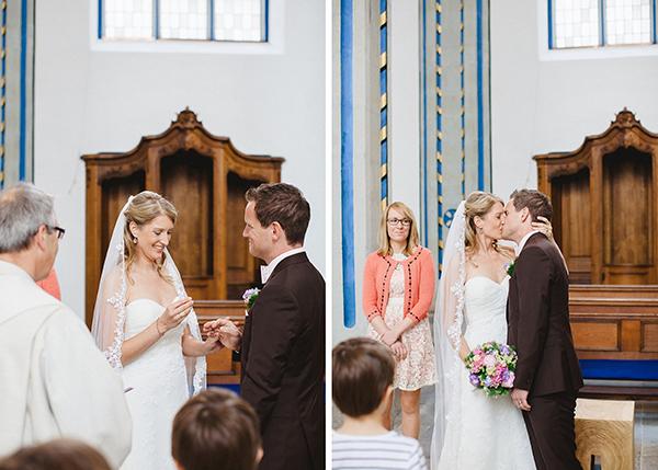 Hochzeit Bonn (215)