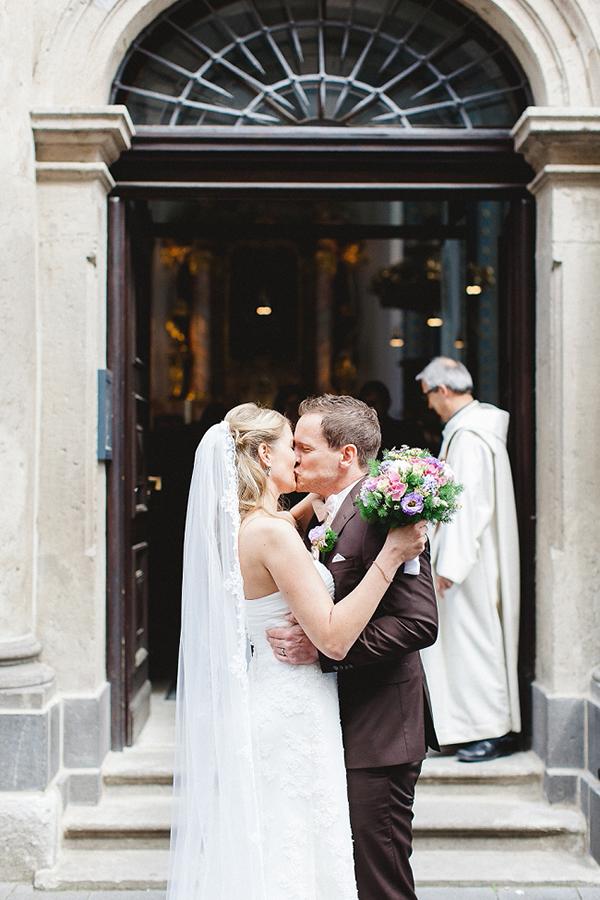 Hochzeit Bonn (80)