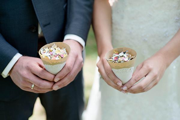 Hochzeit Vintage (28)