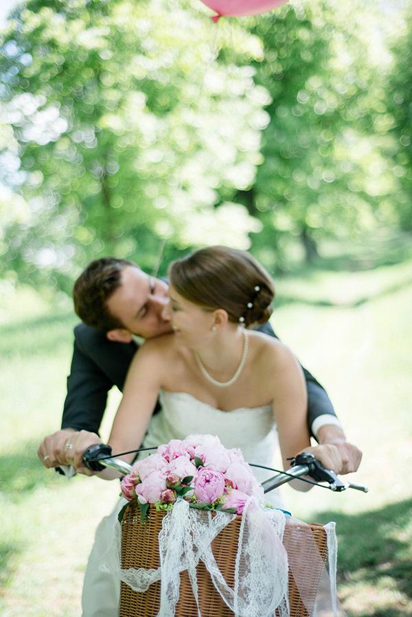 Hochzeit Vintage (33)
