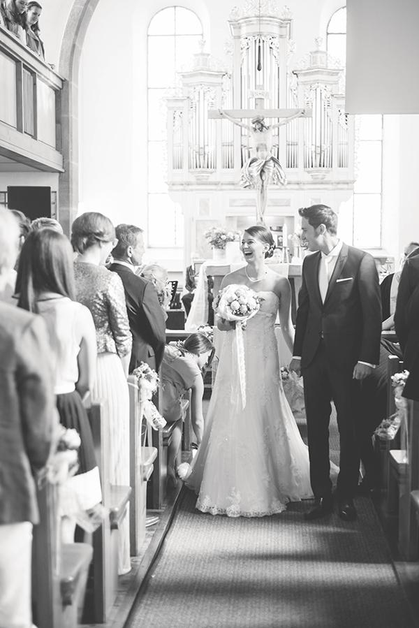 Hochzeit Vintage (49)