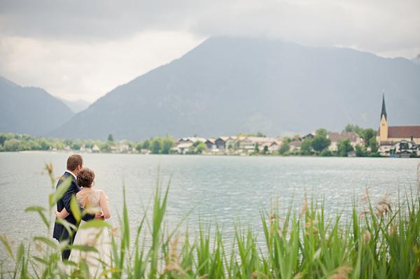 Hochzeit am Tegernsee (10)