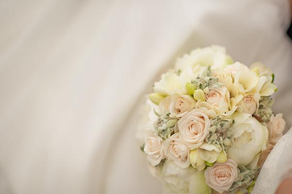 Hochzeit am Tegernsee (16)
