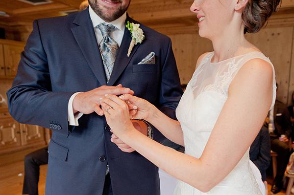 Hochzeit am Tegernsee (31)