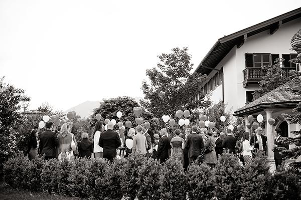 Hochzeit am Tegernsee (33)