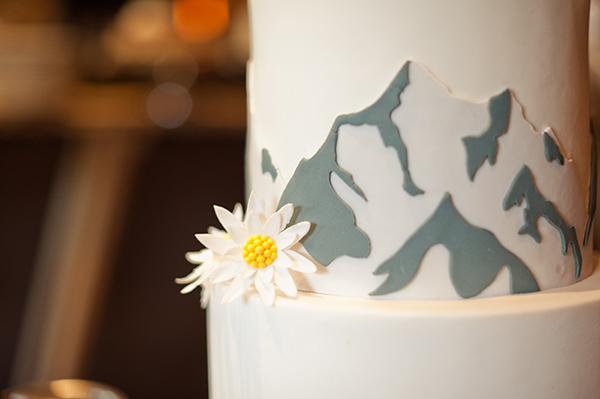 Hochzeit am Tegernsee (37)