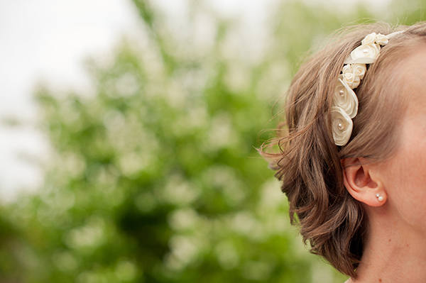 Hochzeit am Tegernsee (43)