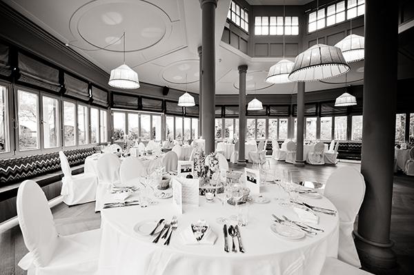 Hochzeit am Tegernsee (48)