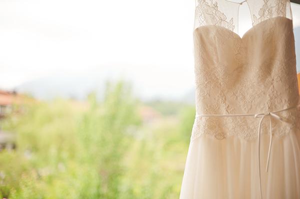 Hochzeit am Tegernsee (5)