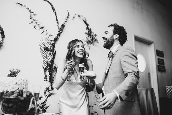 Hochzeit gruen (28)