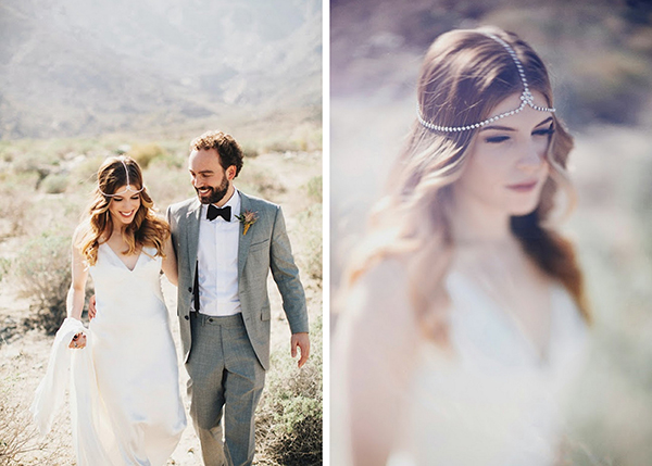 Hochzeit gruen (29)