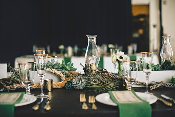 Hochzeit gruen (39)