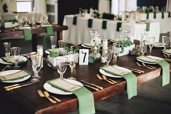 Hochzeit gruen (40)