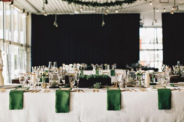 Hochzeit gruen (41)