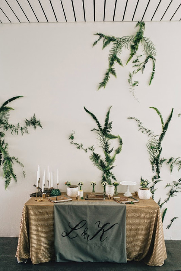 Hochzeit gruen (42)