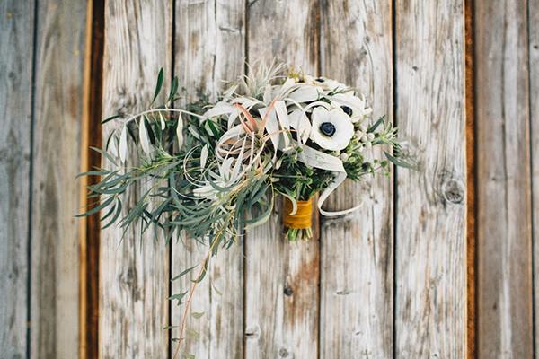 Hochzeit gruen (45)