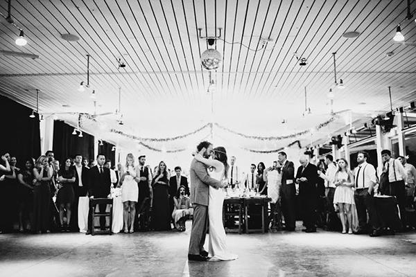 Hochzeit gruen (50)