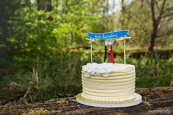 Hochzeit rustikal (16)
