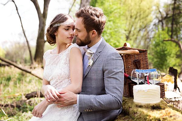 Hochzeit rustikal (19)