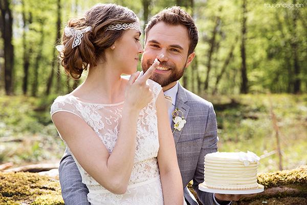 Hochzeit rustikal (20)