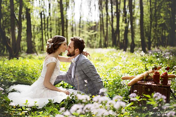 Hochzeit rustikal (24)