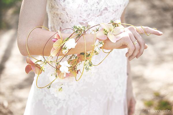Hochzeit rustikal (28)