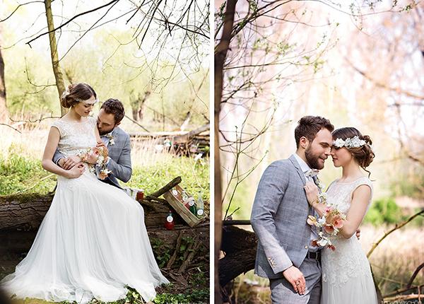 Hochzeit rustikal (29)