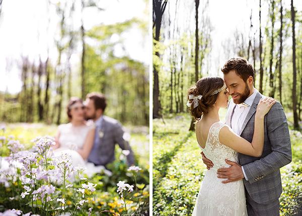 Hochzeit rustikal (31)