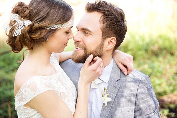 Hochzeit rustikal (7)